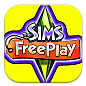 Guide The Sims Freeplay 1.0