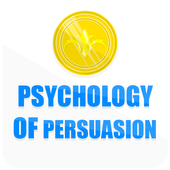 Influence: The Psychology of Persuasion secrets 0.0.5.18