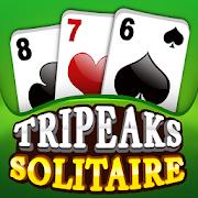 TriPeaks Solitaire 1.0.9