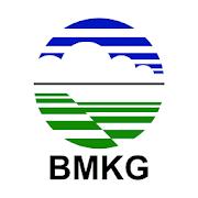 Info BMKGBadan Meteorologi, Klimatologi, dan GeofisikaWeather