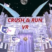 Crush & Run VR 1.1