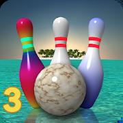 Bowling Paradise 3 1.9