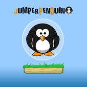 Penguin JumperInnovate2DoArcade
