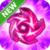 Galaxy Sparkling new offline games free no wifi 1.0.5