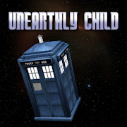 Unearthly Child 2.0.1