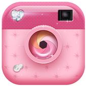 Photo Editor Selfie Effects 5.0