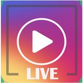 Free Instagram Live Tips 1.0