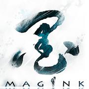 墨術 Magink 2.2.6