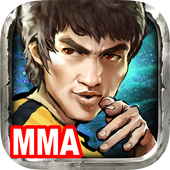 Kung Fu All-Star: MMA Fight 3.2.5