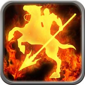 Apocalypse Knights 1.0.8