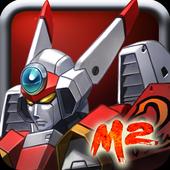 M2: War of Myth Mech 1.0.7