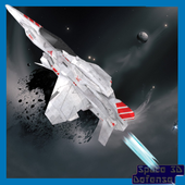 Space Defense 3D 1.7