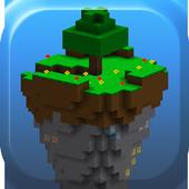 Skyblock Craft 1.0.10