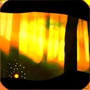 ShadeLight free 2.3
