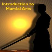 Introduction to Martial Arts 1.0