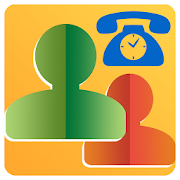 Business Prospect Manager 1.0.7