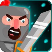 Become a Legend: Dungeon Quest v1.3.0