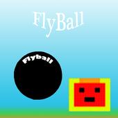 FlyBall!