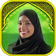 Islam Photo Frames 16.0