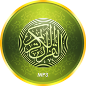 Quran Mp3 and Audio 1.8