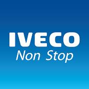 IVECO Non Stop 2.1