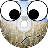 Country Sounds and Ringtones 1.0