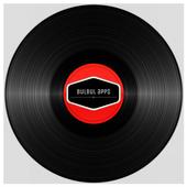 Iwan Fals Vol 2 (MP3) 1.0