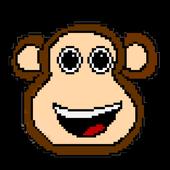 Hungry Monkey 1.0.180