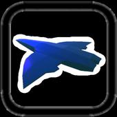 Project: Starship 3.0.0