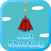 Just Shooting 1.0.5
