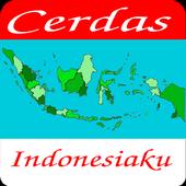 Cerdas Indonesia ku 1.0