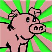 Piggy Gun Beta_1.06