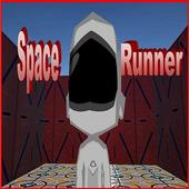 Space RunnerJGUILLENArcade