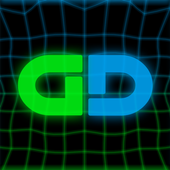 GridDuel-Free