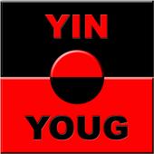 Yin Youg 1.04