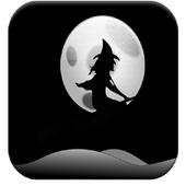 Halloween Game 1.0
