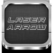 Laser Arrow 1.1
