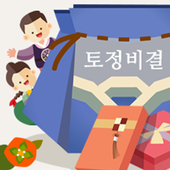 com.JLWebSale04_20 icon