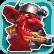Goblin Rush Defense 1.04
