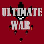 Ultimate War Lite 1.0.14