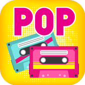 New SongPop music 1.1