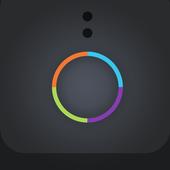 Color Hoop 1.0