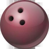 Boom Tilt Bowling 2.8