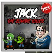 Jack The Zombie Killer 1.01