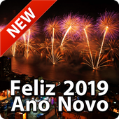 Portuguese Happy New Year & All Festivals 2019 5.5.2.0