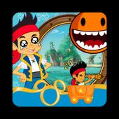 Jake Pirates Adventure 🍀🍀🍀 6.0