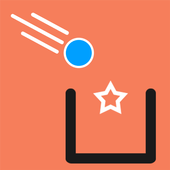 Pocket Ball Release Pinball To Snap Into Bucket 1.9