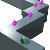 ZigZag Twist Loop 2.2