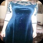 com.JantMalak.Ganader_chata 2.0