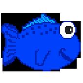 Camo FishJapper GamesArcade
